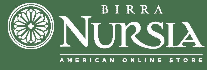 OSB Norcia logo